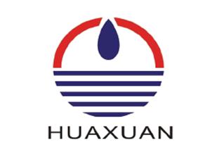 HUAXUAN