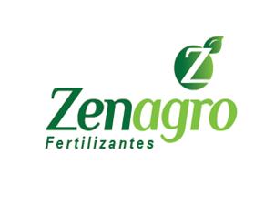 Zenagro